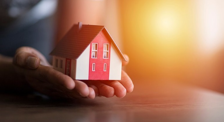 Selling A House: Preparing Before You Sell Your Home